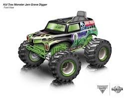 Kid Trax, Monster JAM Gravedigger 12 Volt Ride On. On Behance 15 Injured After Truck Rams Into Tempo Trax Near Yellapur Sahilonline 4x4 Camper 24 Diesel Engine Selfdrive4x4com Powertrack Jeep And Tracks Manufacturer Portecaisson Registracijos Metai 2018 Konteineri Fleet Flextrax Sizes Available Pickup Truck Trax Train Collide Uta Station In Sandy Custom Trucks F250 Big Build Chevrolet Hampton Roads Casey Jk On All Traxd Up Pinterest Jeeps Cars New Awd 4dr Lt At Penske Serving Chevy Activ Concept Beefed Up For Offroading Autoguidecom News