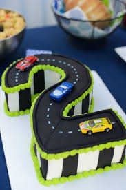 car cake cars kuchen kinder kuchen geburtstag kuchen