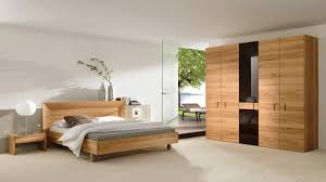 Image Of Master Bedroom Layout