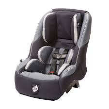 Safety 1st ® Guide 65 Convertible Car Seat - Seaport - Baby - Baby ... Safety 1st Outlet Cover With Cord Shortener Kombikinderwagen Ideal Sportive Booster Seat Pink Maplewood Driving Range Fniture Innovative Kids Chair Design Ideas With Eddie Bauer High Summit Back Booster Car Seat Rachel Walmartcom Little Tikes Modern Decoration Australian Guide To Fding The Best 2019 Simpler And Mocka Original Wooden Highchair Highchairs Au 65 Convertible Seaport Baby Safety Chair Pad Nautical High Replacement Cover Y Bargains