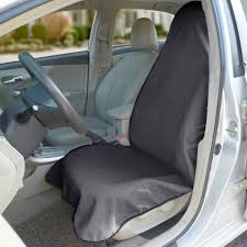 Grey Waterproof Sweat Towel Front Bucket Seat Cover For Car Trucks ... Grey Waterproof Sweat Towel Front Bucket Seat Cover For Car Trucks Project Apollo Part Vi Have A Seat Carefully Hemmings Daily Installing Seats Land Rover 90 V8 Mods 1 Youtube Bestfh Pu Leather Pair Gray Auto With Dash Pad The Drift Truck Speedhunters Suvs With Captains Chairs Plus Thirdrow Shoppers Shortlist Universal Stripe Colorful Saddle Blanket Baja Modern Flat Cloth Covers Beige Od2go Nofur Zone Dog Petco Plush Paws Products Ultrapremium Velvet C Suv Cushion