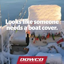 Dowco Marine - Manitowoc, Wisconsin | Facebook Program And Abstracts Of 2013 Congress Programme Et Tht Great Deals Thread Page 360 The Hull Truth Boating Full Show Surveillance 0720 Bloomberg Piggotts Map Hotels In Area Saint John 300 Pdf Structural Design A Horizontalaxis Tidal Current Oasis The Seas Review Royal Caribbean Cruise Ashley 313 16 Off Toby Discount Codes Promo Code Verified