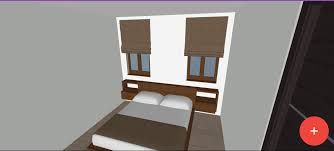 Bedroom Ideas For 9x9 Room Size 9 By