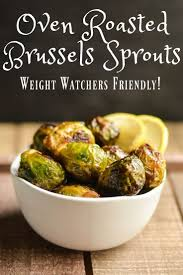 Weight Watchers Pumpkin Mousse Points Plus by 813 Best All Things Weight Watchers Images On Pinterest Weigh