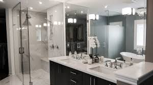 Kitchen And Bathroom Renovations Oakville by Oakville Kitchen U0026 Bath Centre Opening Hours 599 Third Line