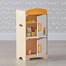 Hape Kitchen Set India by Kids Play Kitchen U0026 Food The Land Of Nod