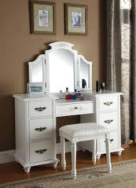 white bedroom vanity set lidovacationrentals com