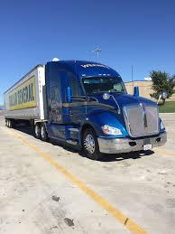 100 Kw Truck 2016 KW 680 2 Million Mile Reward Truck Uploaded By Lar Flickr
