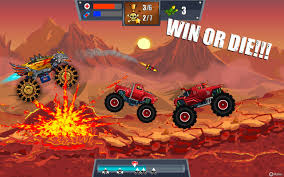 Mad Truck Challenge - Racing - скачать для Android OS бесплатно ... Heng Long Mad Truck 110 4wd Kolor Karoserii Czerwony Rc Wojtek Mad Truck Challenge Full Game Walkthrough All Levels Video Heng Long Manual Monster Rcs Msuk Forum Race For Android Apk Download Big Episode 1 Best Furious Driver Free Download Of Version M Hill Climb Racing Kyosho Crusher Ve Review Squid Car And News Amazoncom 2 Driving Monster Truck Hit Zombie Appstore The Rc Electric 4wd Red Toys Games