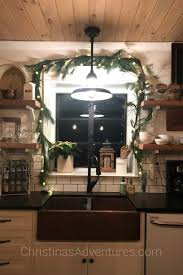 Adventures In Decorating Instagram by Christinas Adventures Creating A Home One Project At A Time