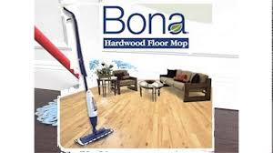 Steam Mops For Laminate Floors Best by Best Mop For Hardwood Floors Youtube