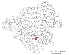 aignan grandlieu wikipédia