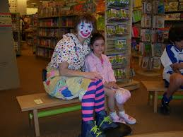 LTC Entertainment - Public Events With Lizzy The Clown Unc Picks Barnes Noble To Manage Student Stores Triangle Valley View Mall Directory La Crosse Wi Ltc Eertainment Public Events With Lizzy The Clown Distilling Co Craft Distillery Planned For Dtown Bookends Amish Author Will Sign Books At Book Preit On Eve Of Closing Says It May Return Highland And Black Friday 2017 Ads Deals Sales Inc Planning Store Restaurant In Folsoms Press Photos News Liberty University Immaculate Heart Academy See When Best Buy Walmart More Open On Thanksgiving