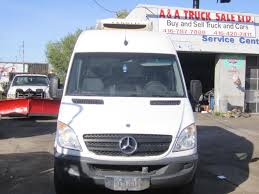 Used 2011 Mercedes-Benz Sprinter 2500 Reefer Van For Sale In North ... Box Van Trucks For Sale 2003 All Van Truck Body For Sale Sioux Falls Sd 24652294 Freezer With Carrier Refrigerator Sea Food Intertional Truck 1352 Used Uhaul Cargo Vans Allegheny Ford Sales Citroen H Food Truck At Classic Car Boot Sale Ldon Uk Stock E Complex 2016 Ford E350 Trucks Box For 2002 F350 Eti Ett 29nv Telescopic Bucket By Shop Commercial Work Spencerport Ny Twin China High Quality 2 Axles Refrigerated Transport Intertional In Rhode Island California