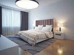 14 Bedroom Ideas For HDB