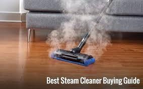 best tile floor cleaning machine best ceramic tile flooring as