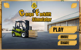 Amazon.com: Cargo Forklift Simulator: Appstore For Android Certified Preowned Forklifts Pallet Jacks Lift Trucks Abel Womack Virtual Reality Simulator For The Handling Of Ludus Forklift Truck The Simulation Macgamestorecom Lsym 2009 Game Screenshots At Riot Pixels Images Cargo Transport Android Apk Download Toyota V20 Mod Farming 17 19 Manitou Featurette We Have A Forklift Heavy 2018 Free Games Free Download Alloy Machineshop 120 Light Metal Toy Fork