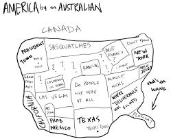 20 Reasons Why Tumblr Is The Best Thing About America