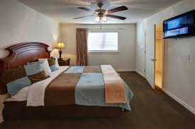 Bed Man Okc by Isola Bella 2017 Room Prices Deals U0026 Reviews Expedia
