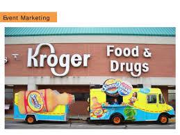 100 Truck Renta Food Ice Cream L And Marketing Food
