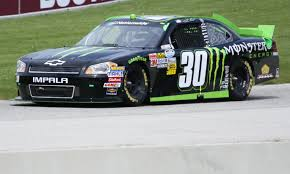 100 Nationwide Truck Series Feeling The Speed And Caffeine Energy Drinks In NASCAR NASCAR