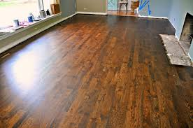 Buffing Hardwood Floors Youtube by Serendipity Refined Blog How To Choose Hardwood Floor And Finish
