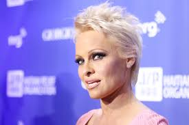 100 Pam Anderson House Pictures Of Ela Pictures Of Celebrities