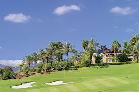 100 Ritz Carlton Herzliya Residences Luxury Hotels And Resorts The