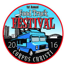 Corpus-Christi, TX: Food Truck Festival To Fuel Street Eats Downtown ... Wrapjaxcom Seattle Food Truck Wrap For Now Make Me A Sandwich The Grilled Cheese Experience Trucks Roaming Hunger Festival Truck Festival And Just Saying Bangalore Fiesta Sierra Nevada Brewing Returns With A Successful 2nd Run Of Beer Camp Image Result Beer Street Food Design Event Truckaroo 2018 965 Jackfm Thursday Pnics Eater Atlanta Street Cruises Into Piedmont Park Columbia Sc Annual Craft Summer Fall Festivals In The Us More As I