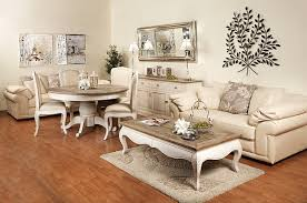 Styles Of Furniture Is Certainly Attractive Not To Mention Expensive