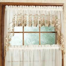 Valances Curtains For Living Room by Curtain Valance Ideas Living Room Best Valances For On Valences
