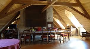 chambre d h es annecy chambre d hôtes suite la tour au lac annecy à menthon st bernard