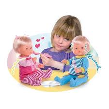 Toy Baby Dolls Girl Wwwtollebildcom