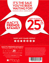 April And May Macys COupons | Printable Coupons Online