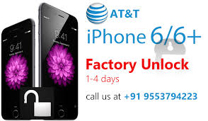 Price list Unlock iPhone 6 5S 5C 5 4S 4 3gs 3g Factory Unlock