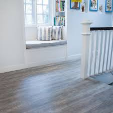 Where Is Eternity Laminate Flooring Made by Essentials Collection Eternity Flooring
