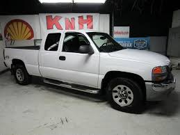 Used Cars For Sale At KNH Auto Sales | Akron, Ohio, 44310 1969 Chevrolet C10 Pickup Short Bed Fleet Side Stock 819107 For 1963 Protouring Street Rod Truck New Silverado 2500hd Cars Sale In Murrysville Pa 1950 Ford F2 4x4 298728 Sale Near Columbus Oh Buy Here Pay Marysville 43040 North Main Motors Used Medina Southern Select Auto Sales Akron Trucks Wikipedia Cars Ohio At Farm Bureau Specials Deep South Fire John The Diesel Man Clean 2nd Gen Dodge Cummins