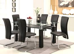 100 black dining room sets for cheap lovely idea ripping birdcages