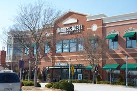 Mall Of Georgia   Early Schindler 330a Hydraulic Elevatorbarnes And Noble Cape Cod Petion Ask Barnes Nobles Not To Close Its Store At Eastridge Complete List Of Stores Located At Mall Of Georgia A Shopping Shop Stock Photos Tech Webactually Korea Flickr Booksellers 12 19 Reviews Toy Play In The Fountains Near Forsyth County Ga For Families Phil Gaimon On Twitter Author Vandalism I Just Signed A Sheednomics 2014 Skymall Retail History And Abandoned Airports