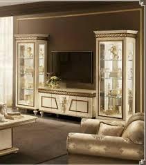 klassische möbel in wohnzimmer sets günstig kaufen ebay