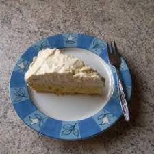 apfel schmand torte einfach lecker daskochrezept de