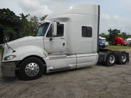 Michael Buccellato : Services All Florida Truck Sales Competitors Revenue And Employees Owler Contact Medium Dealer New Used Trucks Classic Cars Of Sarasota For Sale Fl Kerrs Car Inc Home Umatilla Isuzu Hino Fuso Commercial In South Tri County Front Loaders Parts Floridatrucks_com Instagram Profile Picbear Volvo Inventory Platinum Tampa Release Date 1920 1675 2008 Honda Crv North Equipment 1775 2009 Toyota Corolla