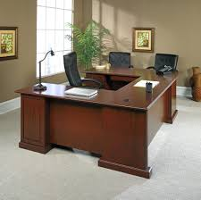 Executive Desks Office Depot | Desks | Home Office Design ... Desk Office Chairs Depot Leather Computer Inspiring Office Depot Pad Non Cool Mats Fniture Tables And Chairs Chair D S White Decorat Without Ideas Loft Trays Wheels Ergonomic Shaped Officeworks Decor Black Stapl Meaning Lamp Glass Flash Leather Officedesk Services Cozy L Computer With Gh On Twitter Starting A New Then Don Eaging Top Compact Custom Pads Small Desks Kebreet Room From Tips
