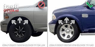 2018 Dodge Ram 1500 Accessories With Dodge Ram 1500 Accessories 2009 ...