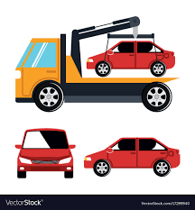 Truck Crane Service Icon Royalty Free Vector Image Truck And Crane Services Best Image Kusaboshicom You May Already Be In Vlation Of Oshas New Service Truck Crane Bhilwara Service Cranes On Hire Rajsamand Justdial Bodies Distributor Auto 6006 Item Bu9814 Sold De 1990 Intertional With Knuckleboom Imt Minimalistic Icon With Boom Front Side View Del Equipment Body Up Fitting Well Pump Nickerson Company Inc 2007 Ford F550 Xl Super Duty For Sale Container To Trailervietnam Depot Editorial Stock Venturo Electric