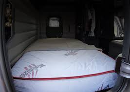 Mattress For Over-the-road Drivers Introduced By Minimizer Truck Bed Air Mattress With Pump Camp Anywhere 7 King Of The Road Top 39 Superb Retailers Where To Buy Twin Firm Design One Russell Lee Filled Mattrses This Company Walkers Fniture Delivery Pick Up Spokane Kennewick Tri Pittman Outdoors Ppi104 Airbedz 67 For Ford F150 W Loadmaster Rear Loader Garbage Packing Full Hopper Crush Irresistible Airbedz Dispatches With I Had Heard About Amazoncom Rightline Gear 110m60 Mid Size 5 Doctor Box Wrap Cj Signs Gallery Direct Wallingford Ct Pickup 8 Moving Out Carry
