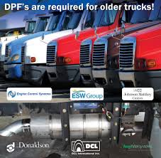 Heavy Duty Commercial Truck Collision Centers. Body Repair ... If You Removed 2 Militaryisland Sized Land Masses From Miramar It Truck Center Competitors Revenue And Employees Owler Hilton Garden Inn Fl See Discounts Literally Mid Argument On Where Is Located Pubattlegrounds Jet Semi Stock Photos Images Alamy Tragic Day The Roads In Mira Mesa News Ford Inventory Stock At San Diego 2018 Whats New Youtube Mosaic Town Apartments Home Facebook Recent Cstruction Projects Official Website Velocity Centers Dealerships California Arizona Nevada