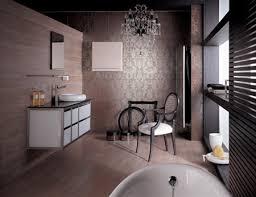 bathroom design 皓 interior design and decoration