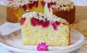 kuchen ohne fett fräulein ella