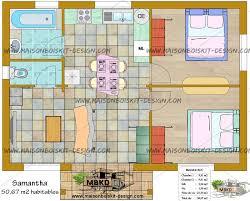 plan maison en bois gratuit informations sur le prix au m2 d une maison en bois en kit